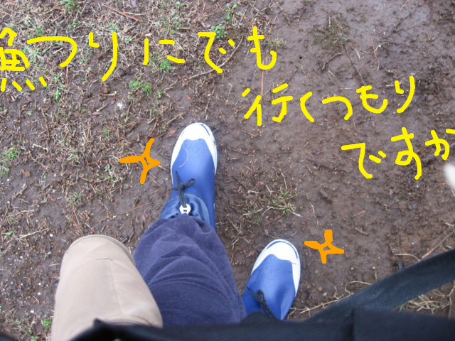 f:id:maki-mama:20090314090041j:image:w300