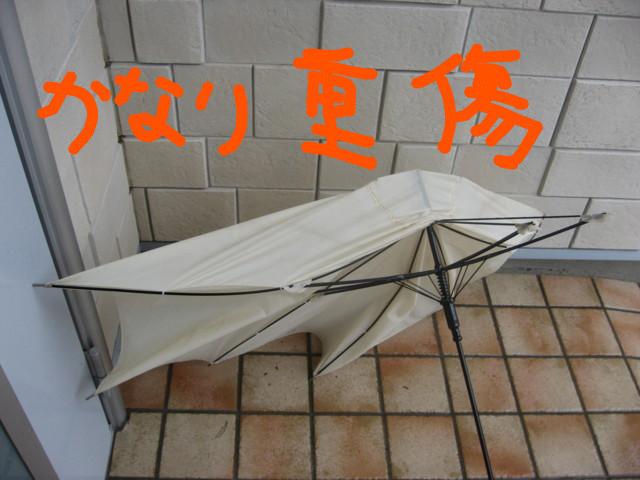 f:id:maki-mama:20090314090043j:image:w300