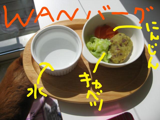 f:id:maki-mama:20090326183544j:image:w300