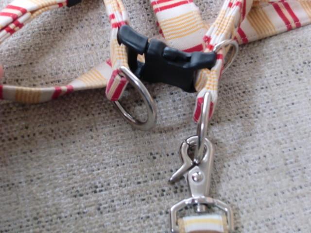 f:id:maki-mama:20090616161502j:image:w300