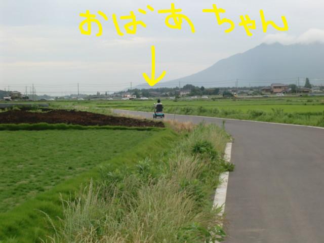 f:id:maki-mama:20090710092223j:image:w300
