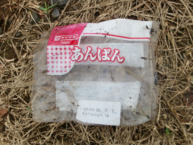 f:id:maki-mama:20090808124521j:image:w300