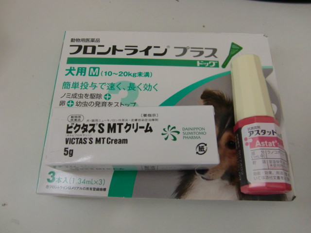f:id:maki-mama:20090817120828j:image:w300