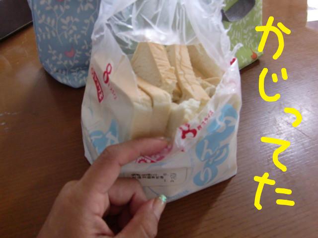 f:id:maki-mama:20090823172943j:image:w300