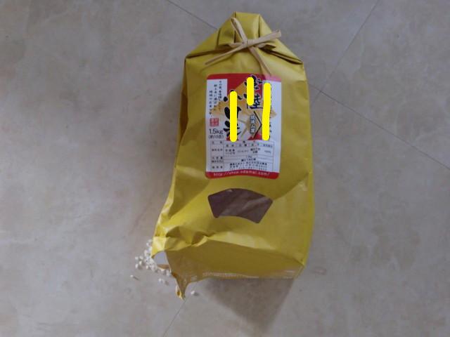f:id:maki-mama:20090910121053j:image:w300
