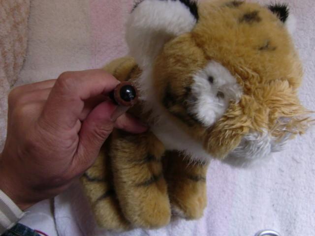 f:id:maki-mama:20091001115514j:image:w300