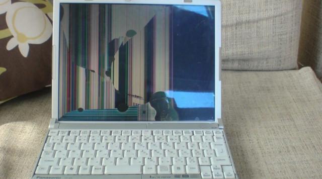 f:id:maki-mama:20091013113400j:image:w300