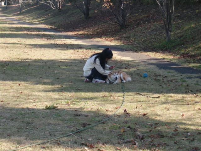f:id:maki-mama:20091123150305j:image:w300
