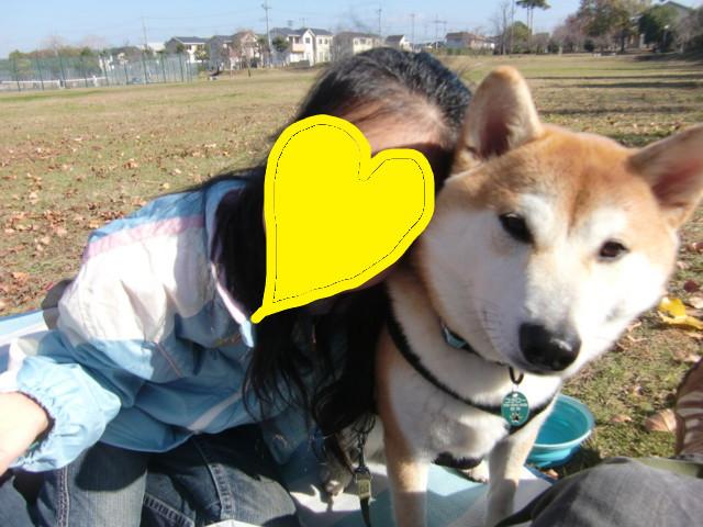f:id:maki-mama:20091123150309j:image:w300
