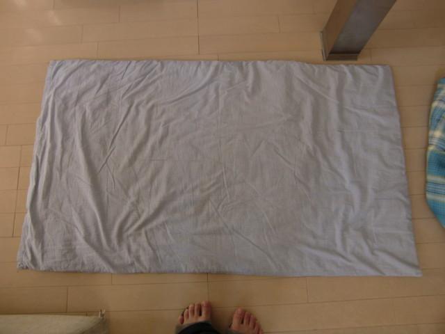 f:id:maki-mama:20100102204828j:image:w300