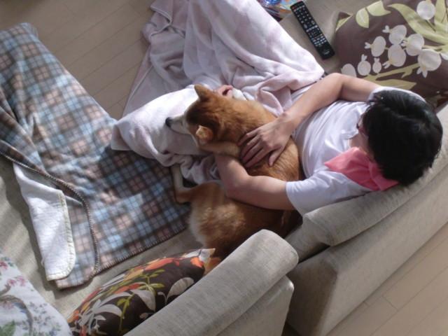 f:id:maki-mama:20100104175247j:image:w300