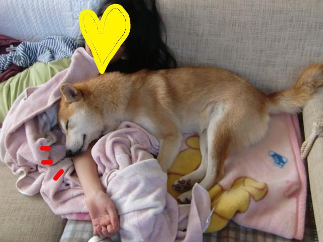 f:id:maki-mama:20100221070552j:image:w300