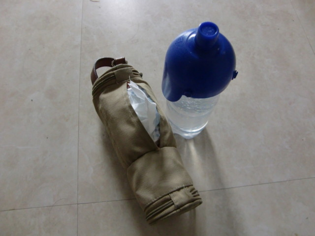 f:id:maki-mama:20100325133337j:image:w300