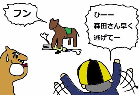 f:id:maki-morita:20160203142736p:image