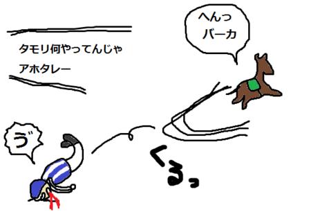 f:id:maki-morita:20160203191732p:image