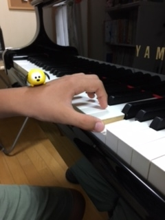 f:id:maki-piano-school:20161004231805j:plain