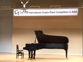 f:id:maki-piano-school:20170109221850j:plain
