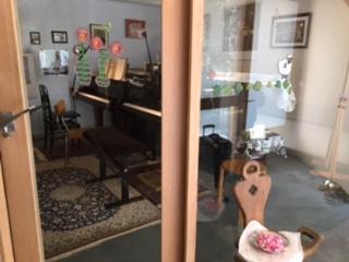 f:id:maki-piano-school:20170614230221j:plain