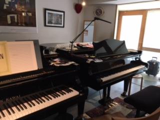f:id:maki-piano-school:20170614230243j:plain