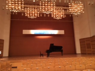 f:id:maki-piano-school:20170626114447j:plain