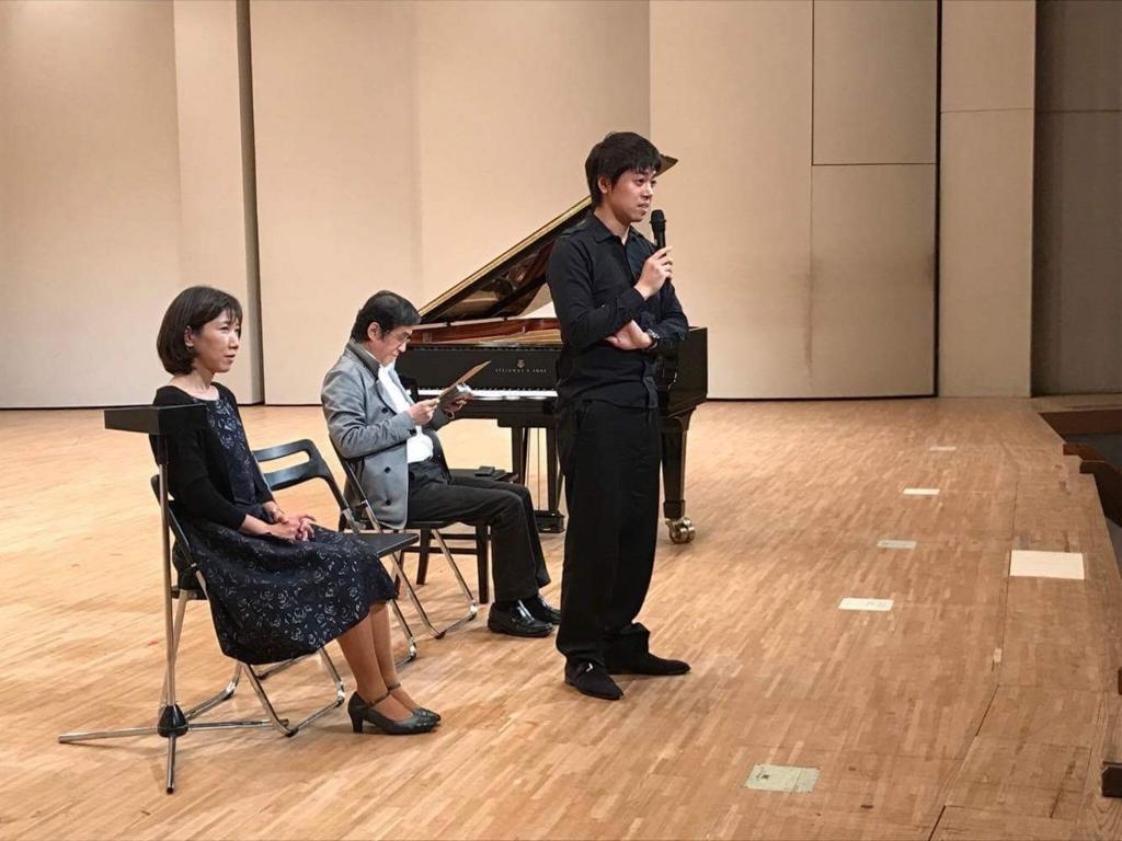 f:id:maki-piano-school:20171009190610j:plain