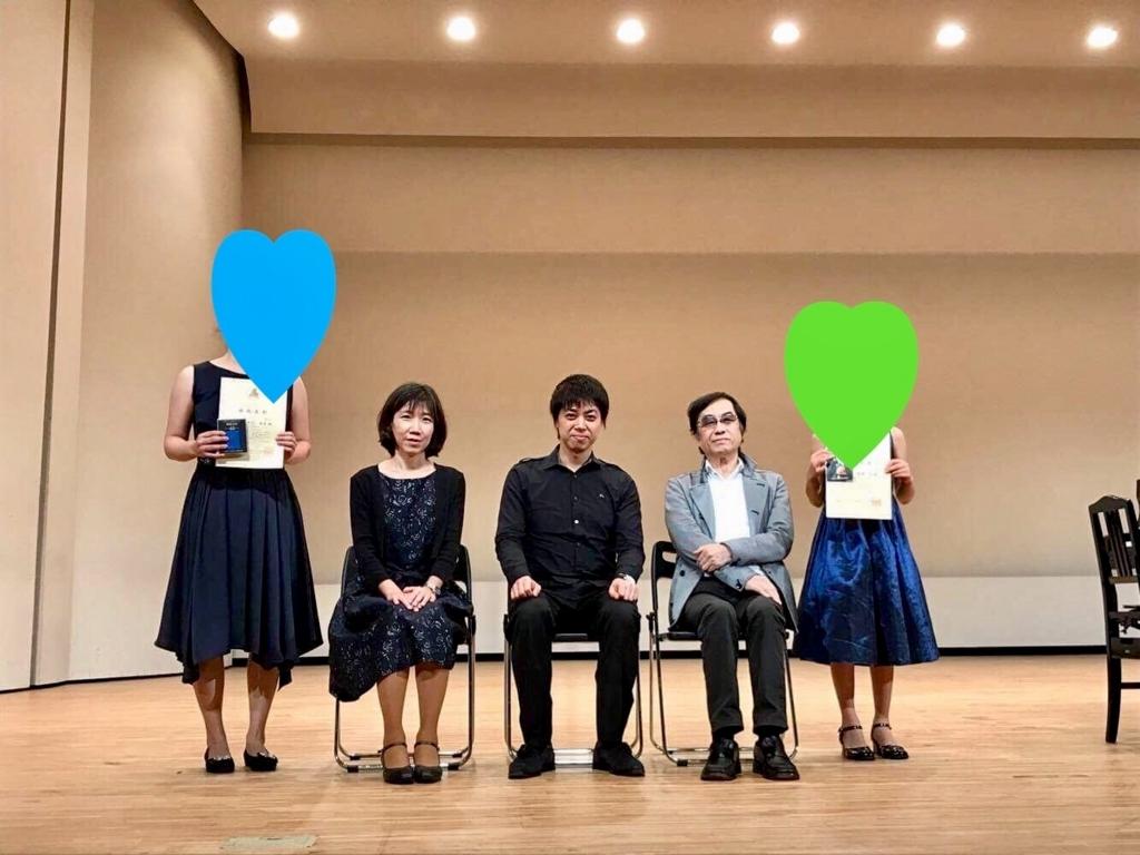 f:id:maki-piano-school:20171009190651j:plain