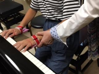 f:id:maki-piano-school:20171016212601j:plain