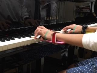 f:id:maki-piano-school:20171016212635j:plain
