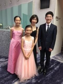 f:id:maki-piano-school:20171225105900j:plain