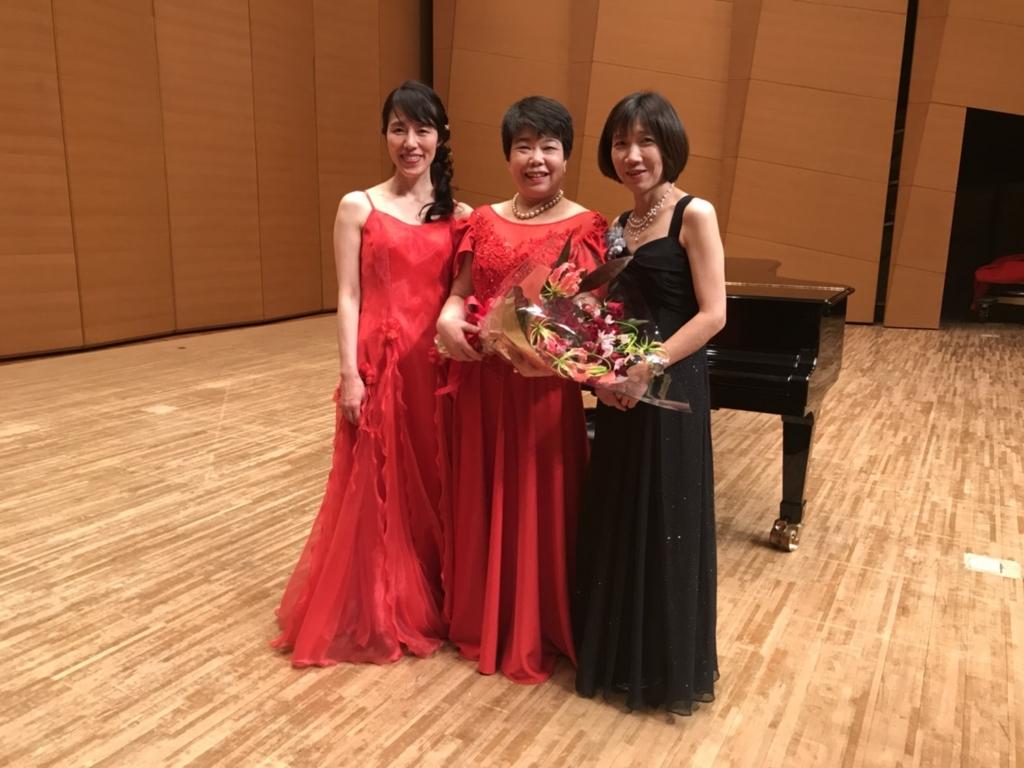 f:id:maki-piano-school:20171225110535j:plain