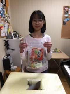 f:id:maki-piano-school:20180115234251j:plain