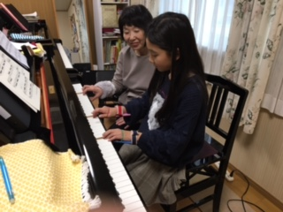 f:id:maki-piano-school:20180226140513j:plain
