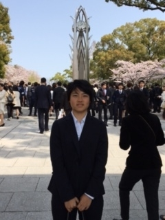 f:id:maki-piano-school:20180401223328j:plain