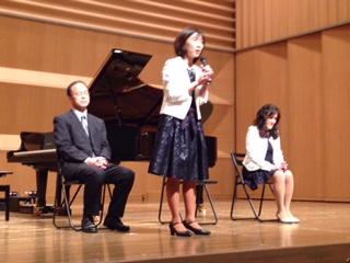 f:id:maki-piano-school:20180528225025j:plain