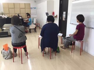 f:id:maki-piano-school:20180816100052j:plain