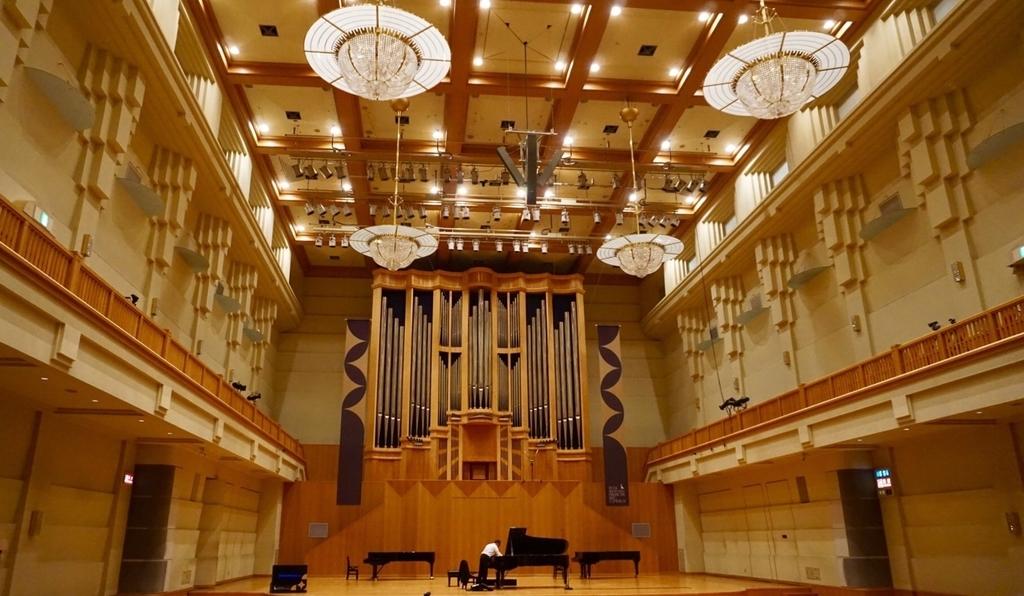 f:id:maki-piano-school:20181110222803j:plain