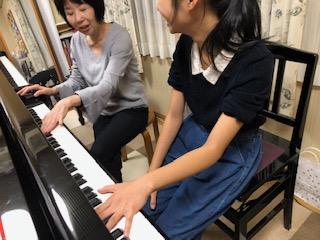 f:id:maki-piano-school:20181127152827j:plain