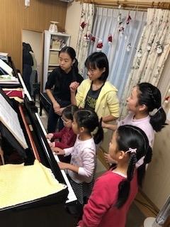 f:id:maki-piano-school:20181201224538j:plain
