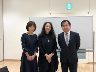 f:id:maki-piano-school:20181203100555j:plain