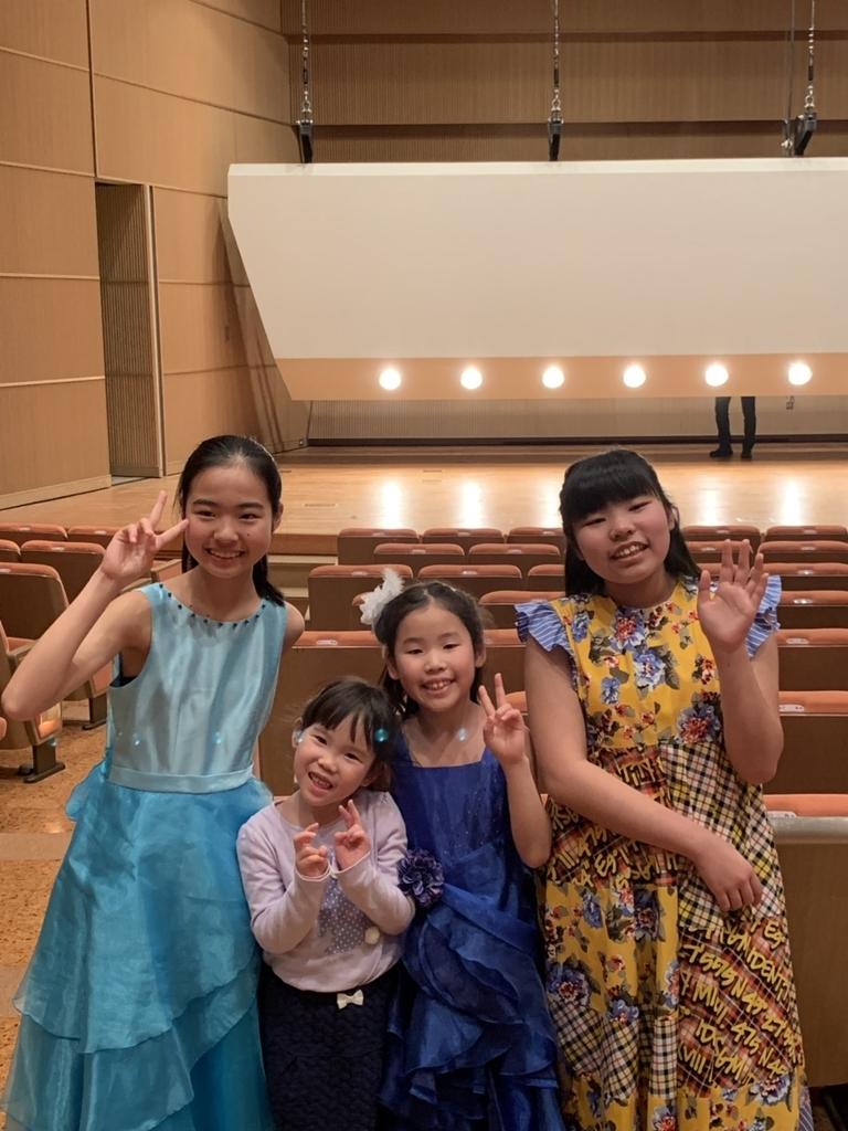 f:id:maki-piano-school:20190218091605j:plain