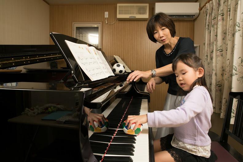 f:id:maki-piano-school:20190306215506j:plain