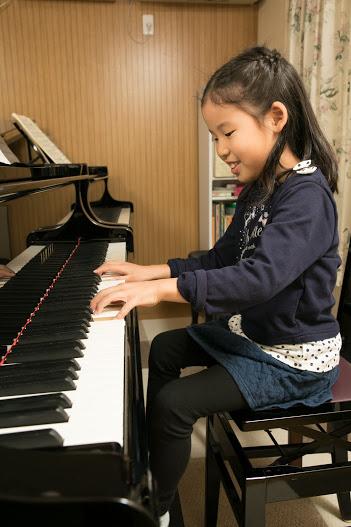 f:id:maki-piano-school:20190306215545j:plain