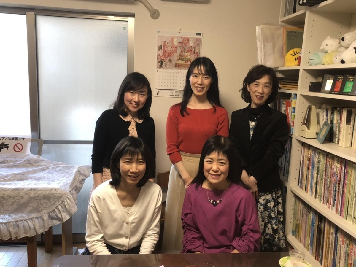 f:id:maki-piano-school:20190325093459j:plain