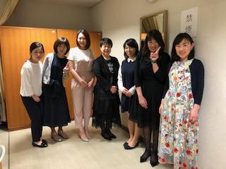 f:id:maki-piano-school:20190513091502j:plain