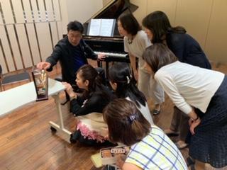 f:id:maki-piano-school:20190604232102j:plain