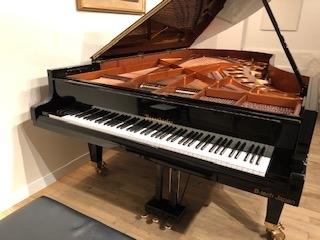 f:id:maki-piano-school:20190620232506j:plain