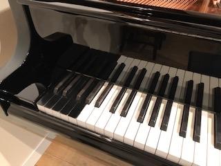 f:id:maki-piano-school:20190620232530j:plain