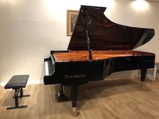 f:id:maki-piano-school:20190620232608j:plain
