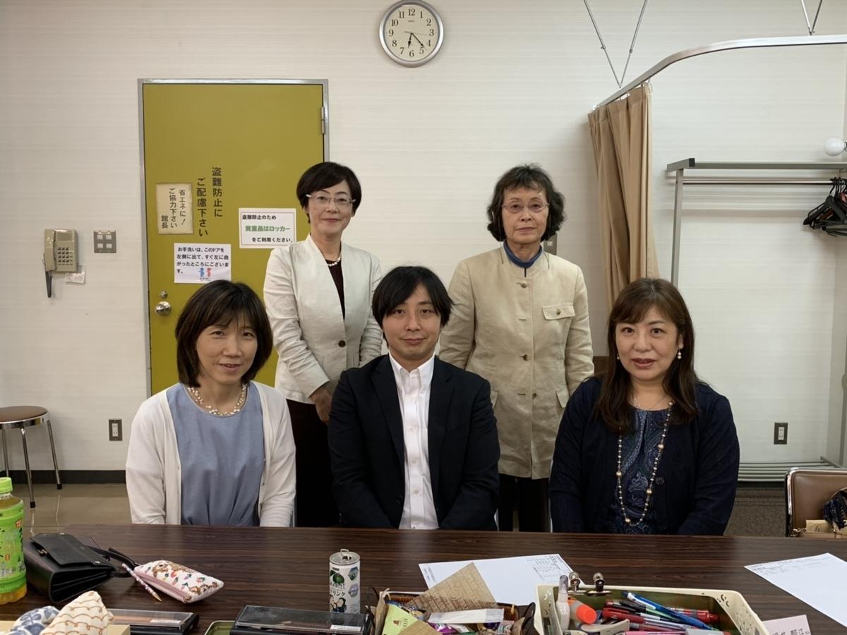 f:id:maki-piano-school:20190702144040j:plain
