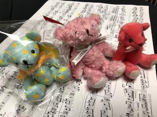 f:id:maki-piano-school:20190820082232j:plain